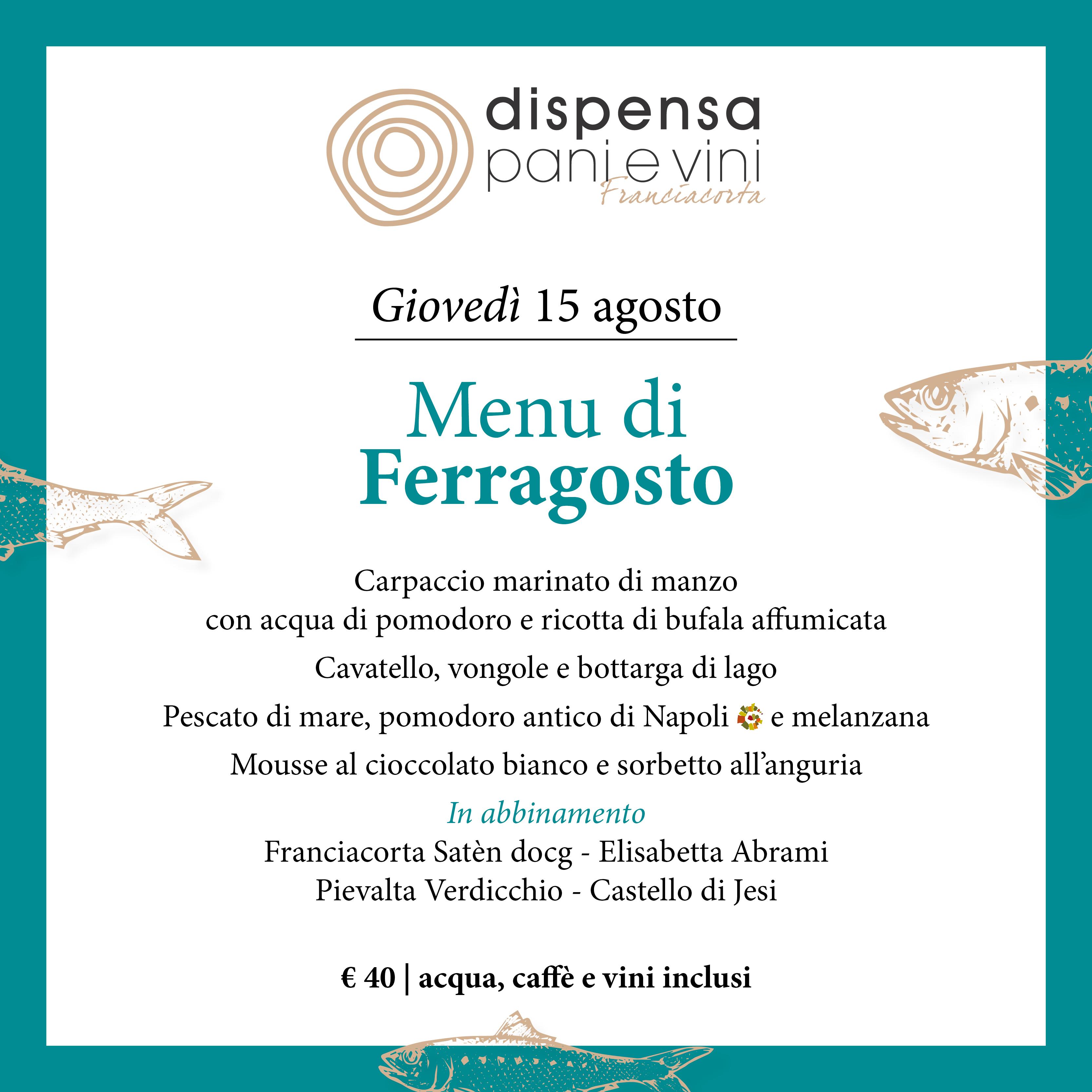11_Ferragosto-Post2