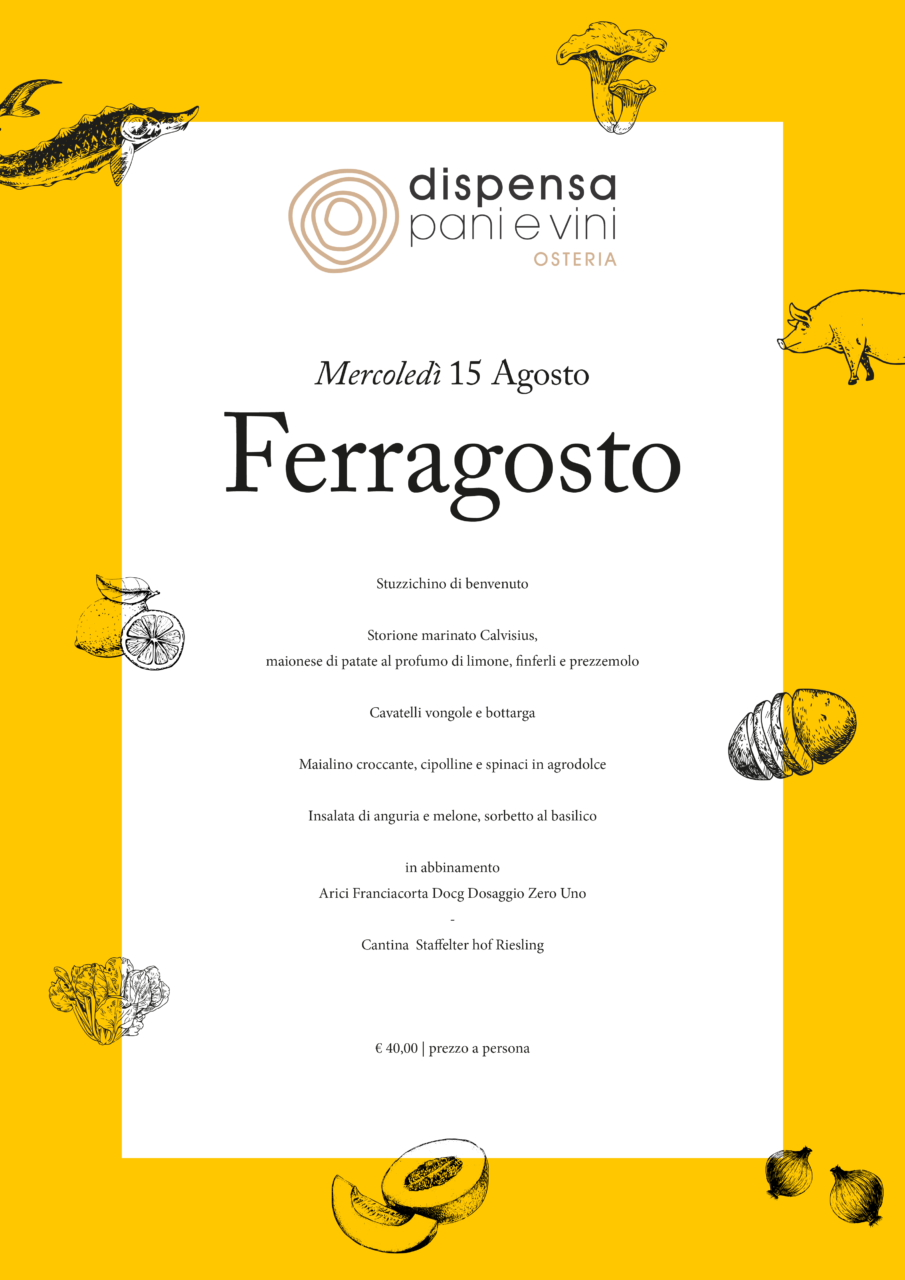 12_Ferragosto-Locandina