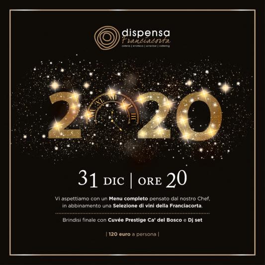 Capodanno-Dispensa-Franciacorta