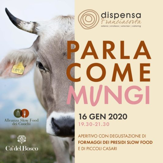 16_Parla come Mungi-Post