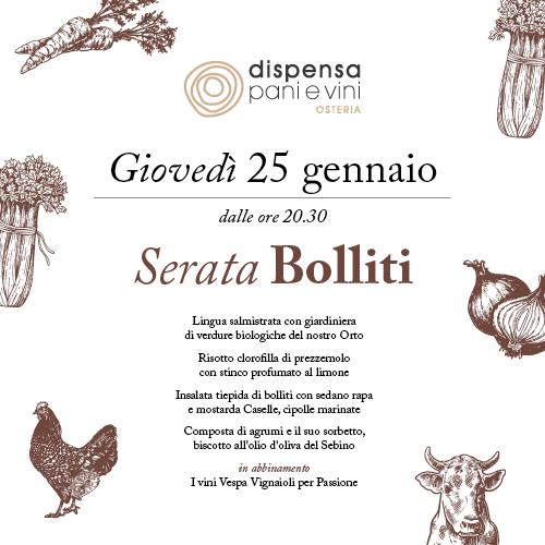 1_Serata Bolliti-Post
