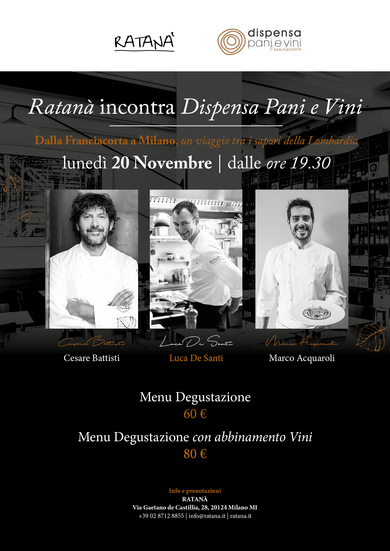 Locandina_Dispensa-Ratanà